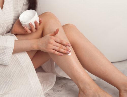Consejos para después de la depilación láser: consigue una piel perfecta