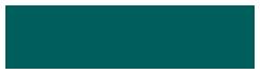 Uruccu – Servicio de depilación laser diodo Logo