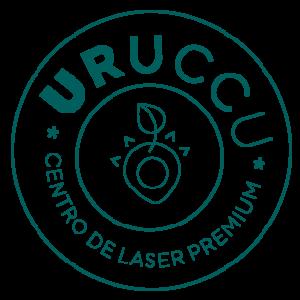Depilación láser Uruccu